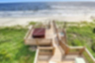 2319 W Beach Drive, Oak Island by Lynn Gulledge, Broker/Realtor