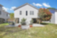 150 NE 11th Street, Oak Island by Lynn Gulledge, Broker/Realtor