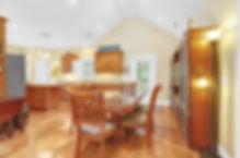 148 NE 14th Street, Oak Island NC by Wanda Adkins, Broker/Realtor