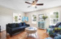 211 NE 35th Street, Oak Island by Lynn Gulledge, Broker/Realtor