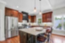 327 NE 55th Street, Oak Island by Jess Wainwright, Broker/Realtor