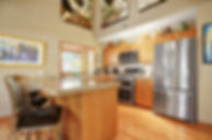 220 Norton Street, Oak Island by Lynn Gulledge, Broker/Realtor