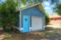 414 Mercer Street, Oak Island by Lynn Gulledge, Broker/Realtor