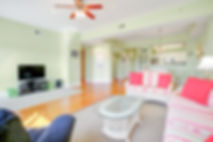 3100 Marsh Grove Lane #3313, Southport by Randy Towery, Broker/Realtor