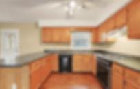 138 NE 38th Street, Oak Island by Lynn Gulledge, Broker/Realtor