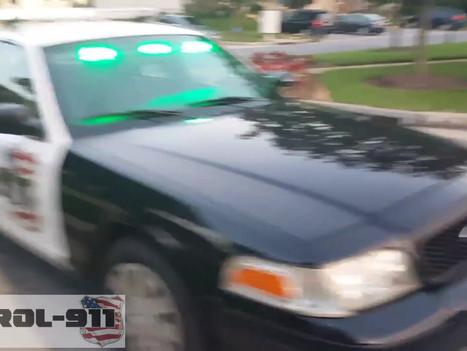 PATROL-911 Feeling Violated.mp4