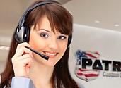 !!___OPERATOR 911 pATROLCapture.PNG