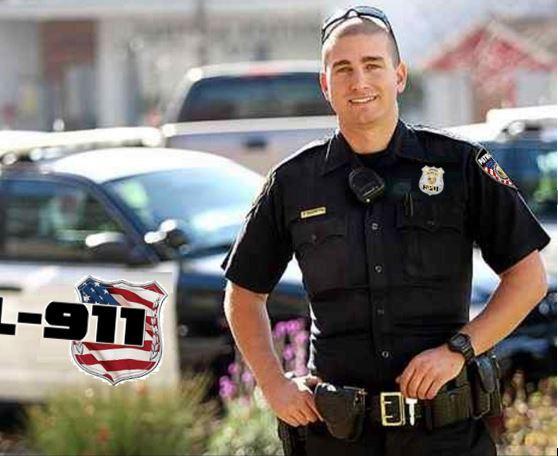 PATROL-911 Maryland HOA PATROL Park Secu