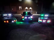 000unmarked-ford-crown-victoria-5.jpg