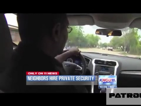 PATROL-911  NEWS Alert.mp4