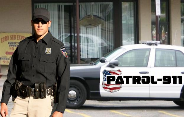 PATROL-911 Maryland School PATROL Colleg