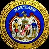 dpscs logo.png