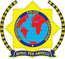 International_Police_Assosiation-logo-EA