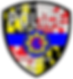 ! MD International Police Assioations 00