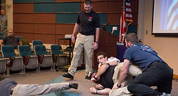 stc-active-shooter-bbf-3.jpg