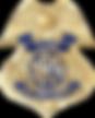 nra-law-enforcement-shielclearr.png