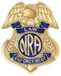 nra-law-enforcement-shielclearr.png