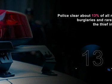 PATROL-911 CRIME WATCH STATSFull HD.mp4