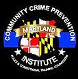 cops MD CCPI.jpg