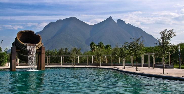 Ciudad de Monterrey 1.jpg