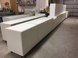 Dental Smart Cabinetry