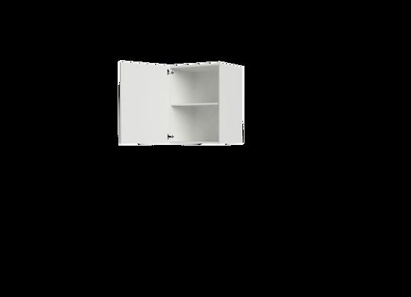 "W2432-1   24"" Wide x 32"" High - Single Door Wall Cabinet"