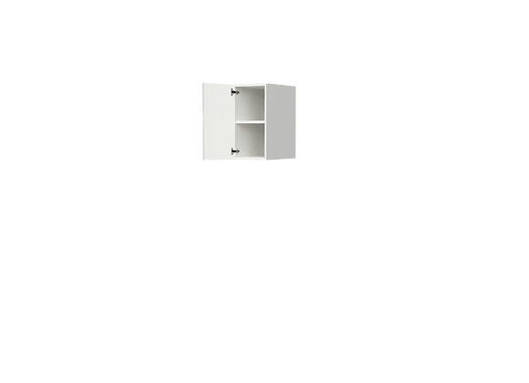 """W1224-1 