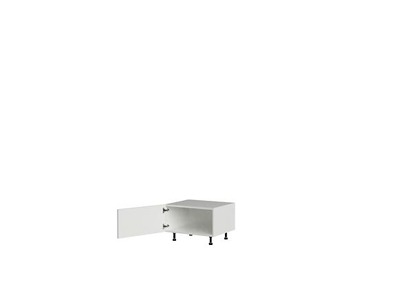 "B2416-1   24"" Wide x 16"" High - Base Cabinet"