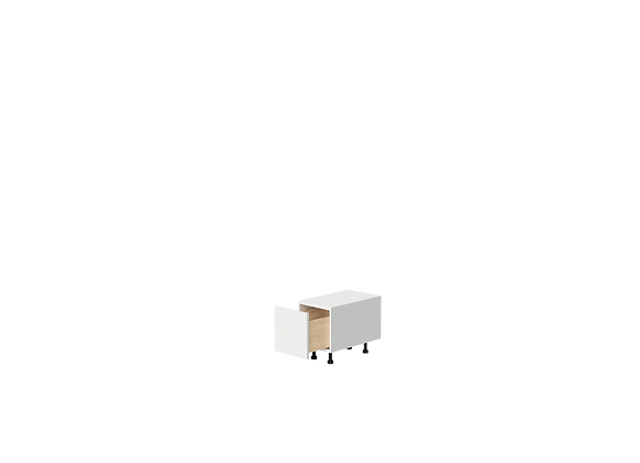 """B1216-2 