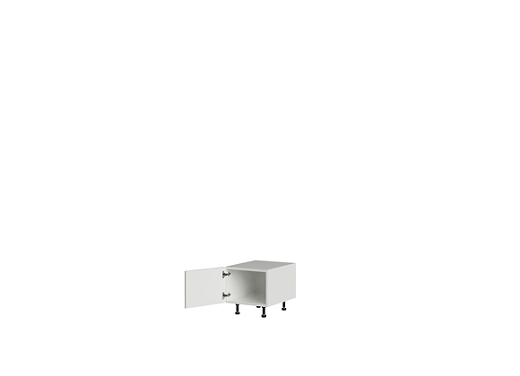 "B1616-1 | 16"" Wide x 16"" High - Base Cabinet"