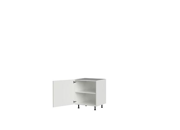 "B2428-1   24"" Wide x 28"" High - Base Cabinet"