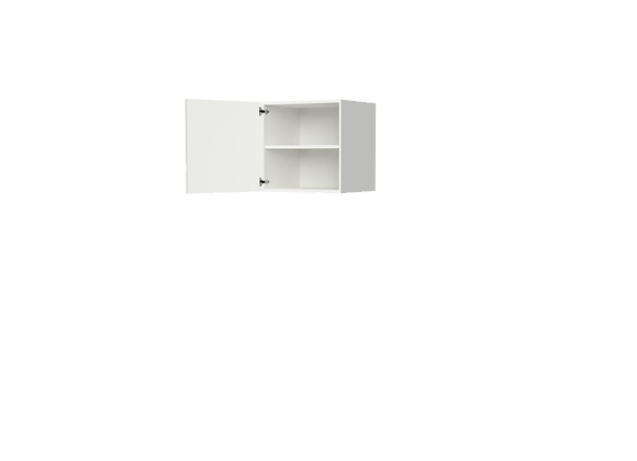 """W2424-1   24"""" Wide x 24"""" High - Wall Cabinet"""