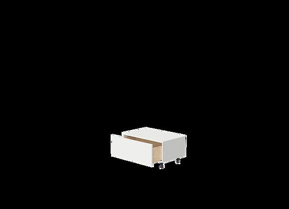 "B3216-2 | 32"" Wide x 16"" High - Base Cabinet"