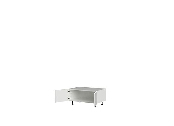 "B3216-1   32"" Wide x 16"" High - Base Cabinet"