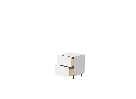 """B2428-2 