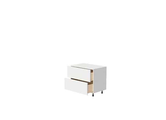 """B3228-2 