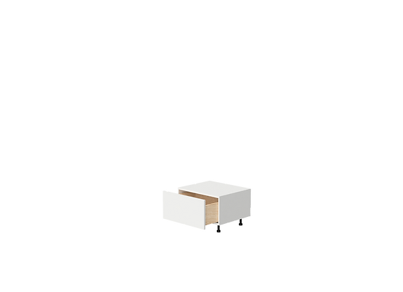 """B2416-2 