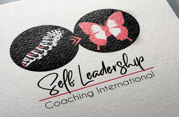 Self Leadership Logo