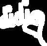 didi's logo copy.png