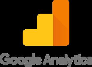 google_analytics_official_logo_icon_1690