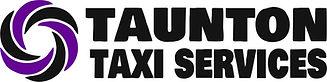 Taunton Taxis Airport Transfers Taunton