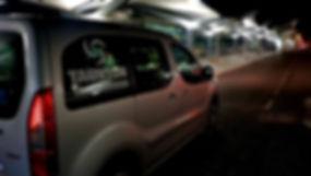 Taunton Taxi Services at Heathrow Airpor