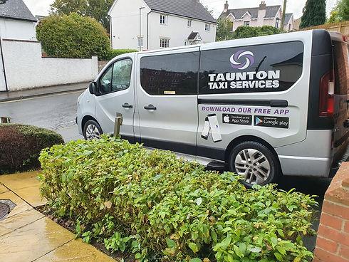 Taunton Taxi Services.jpg