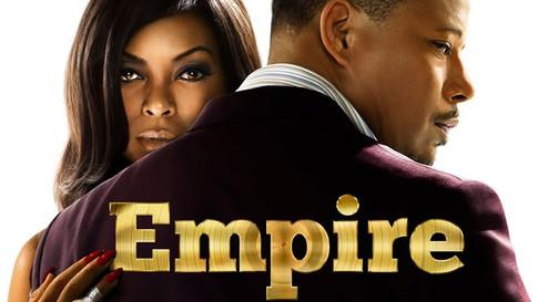 Empire :: Big Gigantic feat. Angela McCluskey