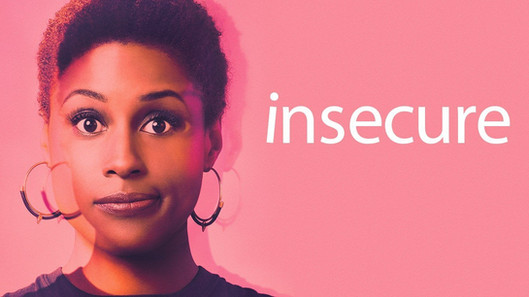 INSECURE :: ROBYN THE BANK