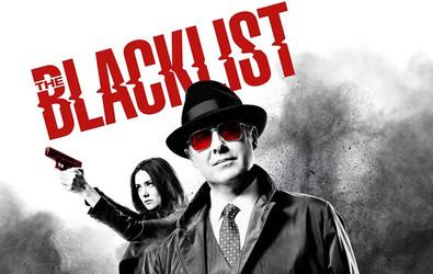Blacklist :: MYPET