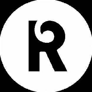 Riptide_Logo_whcir75.png