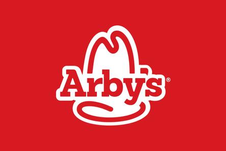 ARBY'S :: YOGI