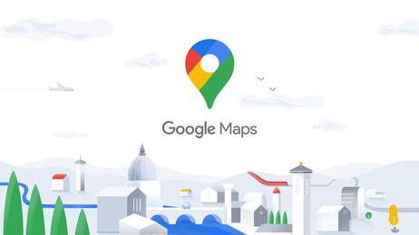 GOOGLE MAPS :: BAYONNE