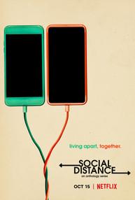SOCIAL DISTANCE :: BAYONNE